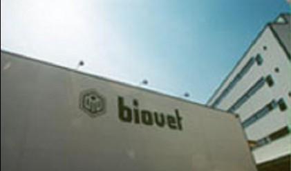 Печалбата на Биовет скача до над 4 млн. лв. за полугодието