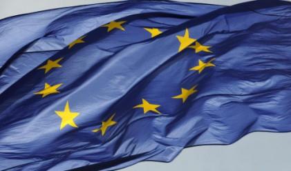 Норвегия може да излезе от Шенген заради България и Румъния