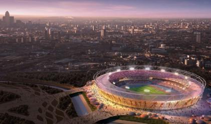 Няколко признака за това, че Олимпиадата в Лондон ще бъде пълен провал