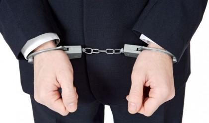 Близо 2000 души осъдени за данъчни престъпления през 2011 г.