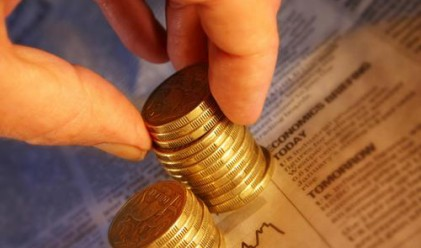 Финансист: Банките пренасят тежестта от лошите кредити върху лоялните клиенти
