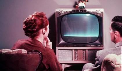 Знаете ли кой е изобретил телевизора?