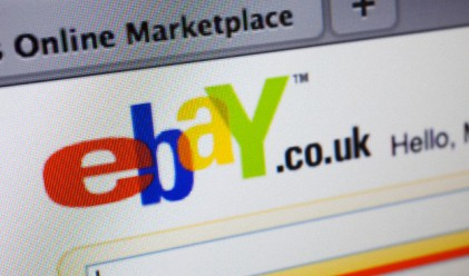 Жена опита да сватоса племенницата си в eBay