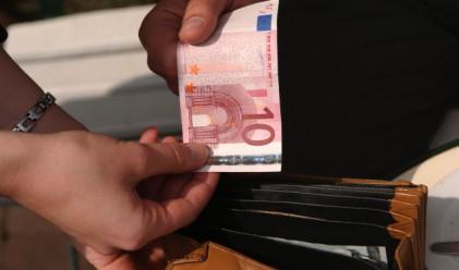 Френска фирма предложи имоти по 10 евро