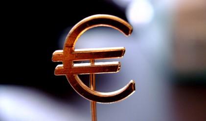 ЕК омекна спрямо Гърция