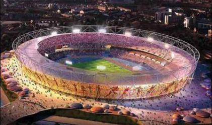 Олимпийските игри в Лондон са най-зелените в историята