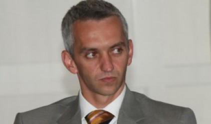 Г. Тонев: Почти всички движения на пазара се дължат на финансовите отчети