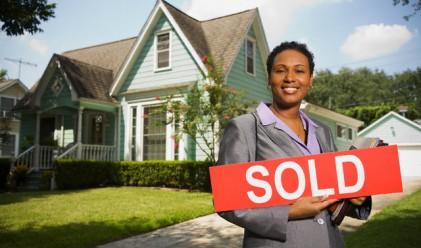 Брокерите вече стигат до крайности, за да продават жилища