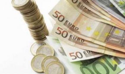 Българската икономика е в застой
