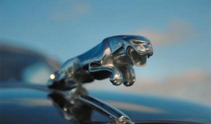 Автомобилните емблеми на всички времена
