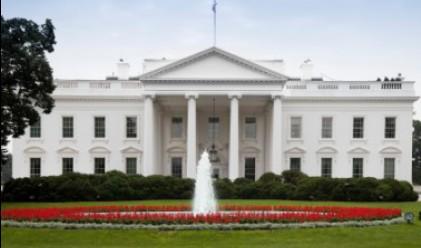 Предизборен финансов оптимизъм зарази Белия дом