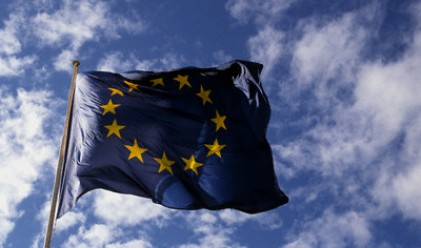 Германците не искат еврото