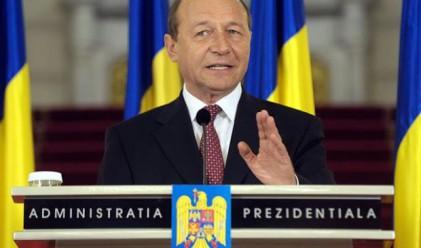 """""""Берлусконизира"""" ли се Румъния?"""