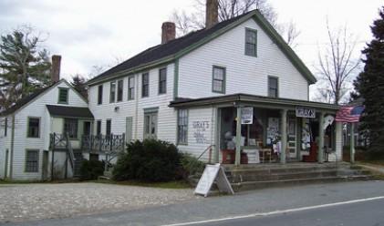 Най-старият магазин в САЩ затваря след 224 години!