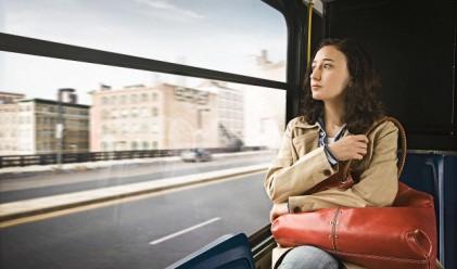 С 2 лв. скачат цените на автобусните билети