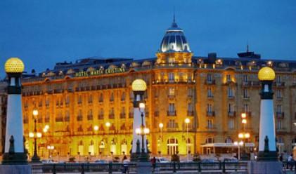 Испански хотел бе реставриран за 25 млн. долара