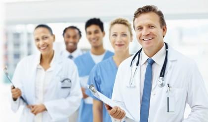 10-те държави с най-добро здравеопазване