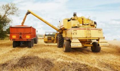 Къде земеделската земя се наема най-често?