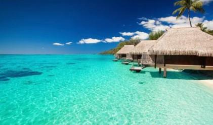 6 надценени туристически дестинации