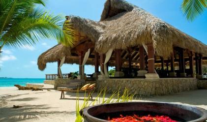 10-те най-посещавани плажа от богатите българи