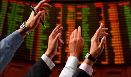 Ръст за азиатските индекси, въпреки че Гърция не плати на МВФ