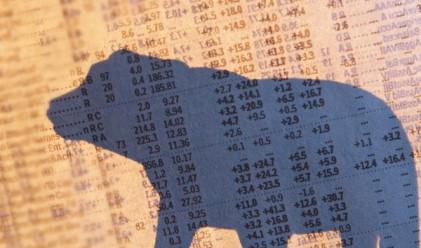 SG: Шансовете за мечи пазар в САЩ най-високи от 2007 г.