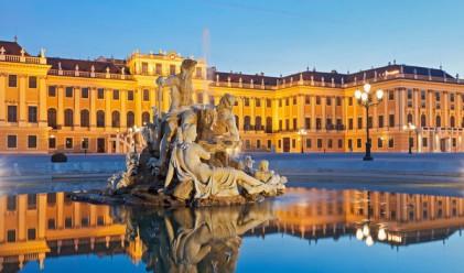 Най-посещаваните дворци и замъци в света
