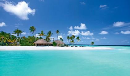 Най-добрите острови в света