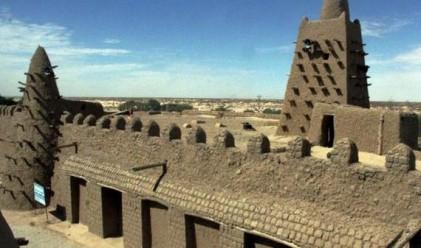 12 неща, които вероятно не знаете за Африка