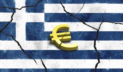 Преговорите с Гърция продължават днес