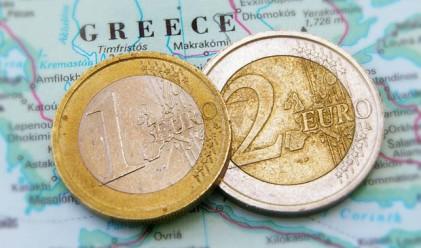 Няма да има споразумение, няма никакво доверие в Гърция