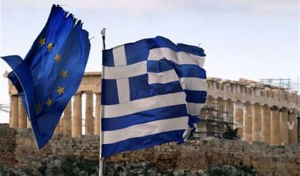 Нов спасителен план за Гърция - след затягане на коланите