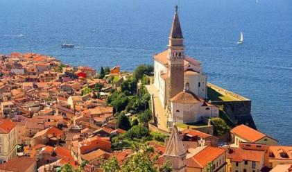 15 неща, които не знаете за Словения