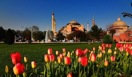 11 неща, с които жителите на Истанбул се гордеят