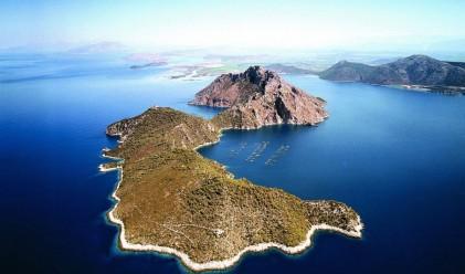 Най-евтините гръцки острови на пазара в момента