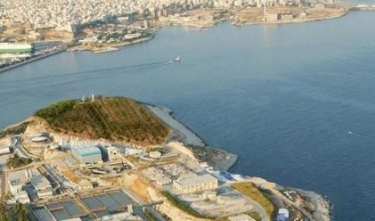 10 от най-апетитните активи, които Гърция продава (снимки)