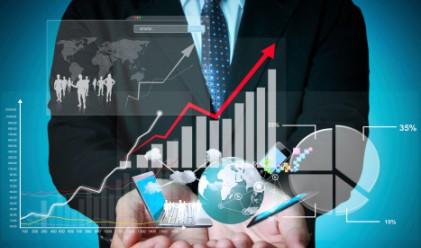 Какво трябва да има в портфейла на всеки дългосрочен инвеститор
