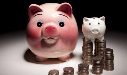 Индексните фондове вече с повече активи от хеджфондовете