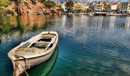 10 от най-красивите гръцки градове