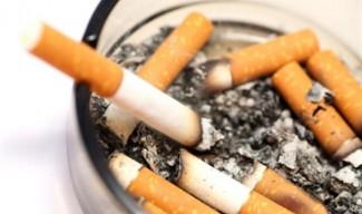 Страните с най-много пушачи в света