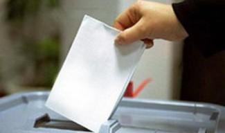 Какво казаха гръцките политици за референдума