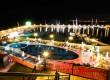 Имот на седмицата: Лукс в Марина Диневи
