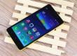 Защо Lenovo K3 Note е най-добрият евтин смартфон
