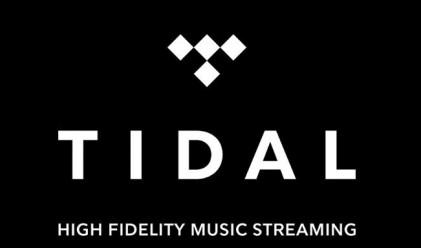 Apple проучва възможността да купи Tidal