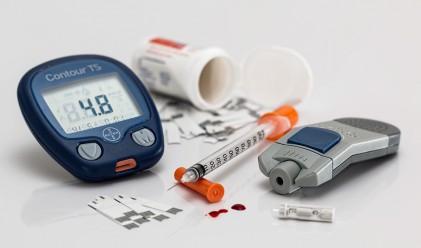 Българин излекува диабета си с операция само за седмица
