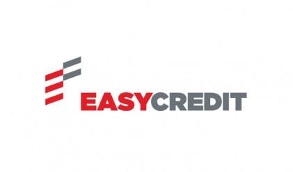 Изи Кредит и ПОД-Бъдеще стават корпоративни партньори