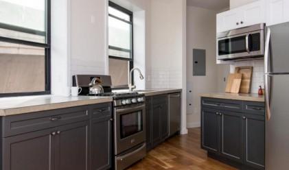 Луксозните общежития на Ню Йорк