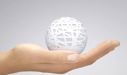 Тази малка топка ще промени съня ви