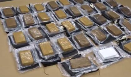 Картелът на Ел Чапо с нов иновативен метод за трафик на дрога