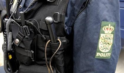 Двама снайперисти застреляха четирима полицаи в Далас